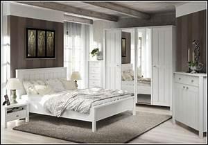 Ikea Metallschrank Weiß : ikea hemnes bett wei betten house und dekor galerie yjaw5zoze3 ~ Markanthonyermac.com Haus und Dekorationen