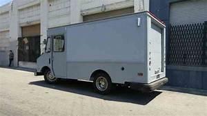Grumman Trucks   Deals  U0026 Offers