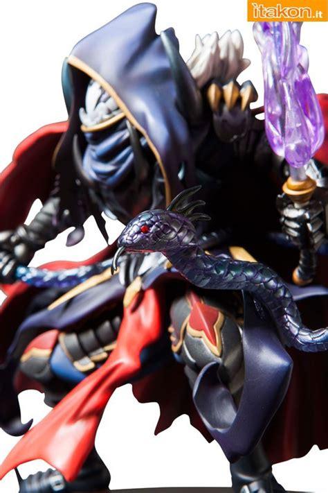 foto de Puzzle & Dragons: UnderworldInferno & Arch Hades di
