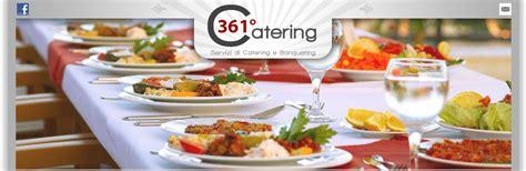 banchetti nuziali 361 catering roma servizi di catering e banqueting