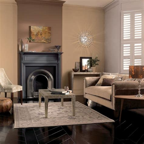 dulux caramel blush living room paint living room