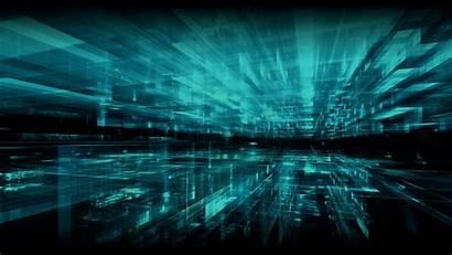 Workflow Intelligent Desk Service Management Generation