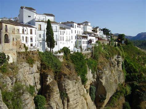 ronda tourism  travel   ronda spain tripadvisor