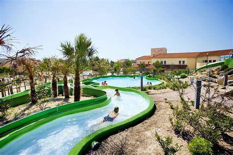 center parcs port zelande bungalowpark ouddorp