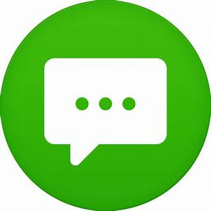13 Secure Text Message Icon PNG Images - Text Message Icon ...