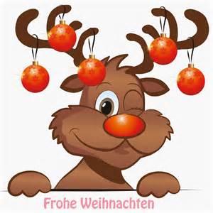 design ferienwohnung berlin weihnachtsgrussbilder schöne weihnachtsbilder kostenlos downloaden
