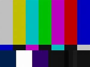 SMPTE color bars - Wikipedia
