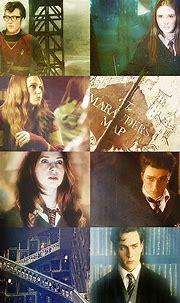 mosaic broken hearts | James potter, Lily potter, Yer a ...