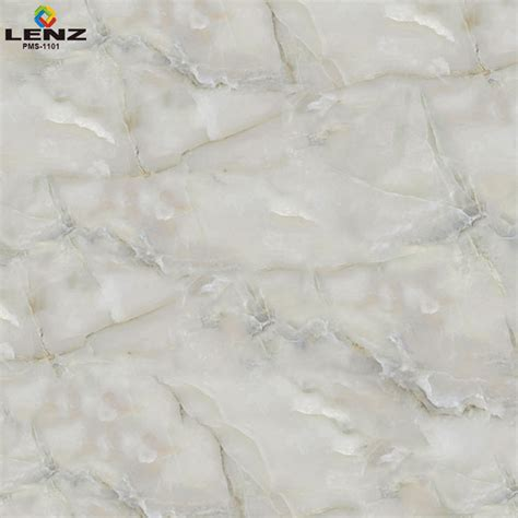 600x600 floor tile digital glazed vitrified floor tiles 600x600 mm manufacturers