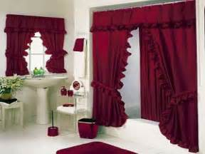 bathroom curtain ideas luxury bold bathroom shower curtains sets luxury