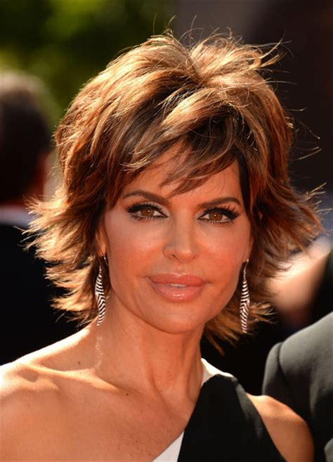 actress lisa rinna joining real housewives  beverly