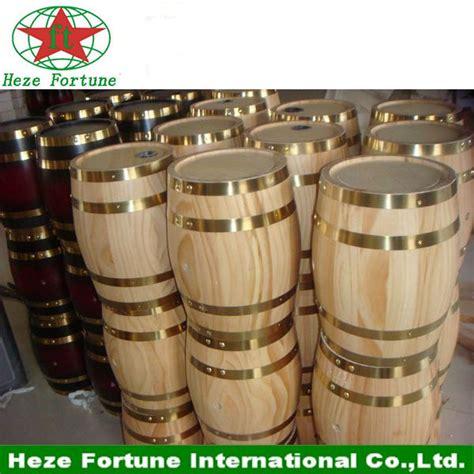 wholesale mini  wine barrel sale