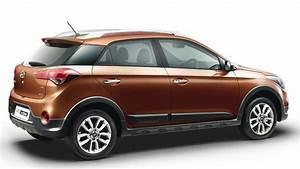 Hyundai I20 Active 2018 : auto expo 2018 hyundai i20 active facelift launch date key specs expected price drivespark ~ Medecine-chirurgie-esthetiques.com Avis de Voitures