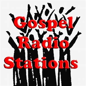 Amazon.com: Top 25 Gospel Music Radio Stations: Appstore ...
