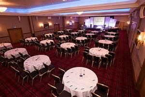 Conference Facilities Cheshire