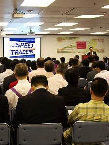 What is High-Frequency Trading? | All About Cyber Security ...