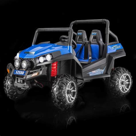cars  toddlers  kids remote control ride  cars