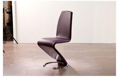 soldes chaises soldes chaises salle a manger maison design bahbe com