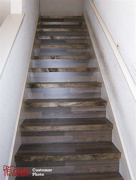 lowes flooring for stairs 26 best images about floors on pinterest lowes discount laminate flooring and grey