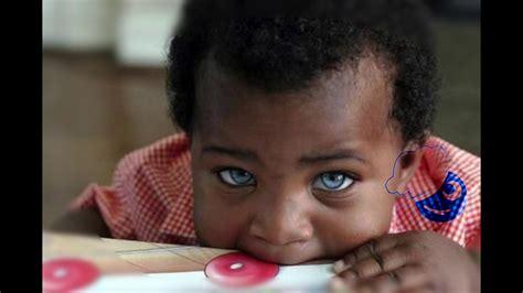 les enfants les plus beaux du monde