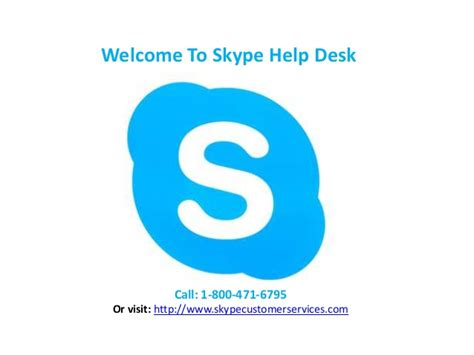 amazon help desk number account customer support for skype users