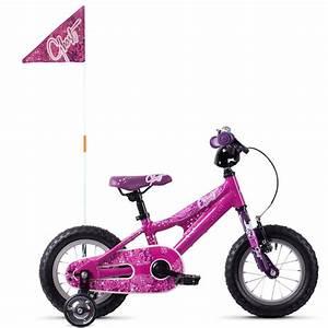 Kinderfahrrad 12 Zoll : kinderfahrrad 12 zoll ghost powerkid 12 al fahrrad f r ~ Jslefanu.com Haus und Dekorationen