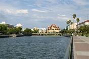 Stockton, California - Wikipedia