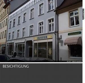 Wohnung In Stralsund : wohnungen stralsund wohnungen angebote in stralsund ~ Orissabook.com Haus und Dekorationen