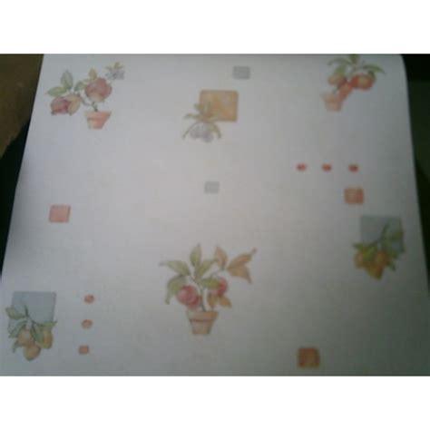 papier vinyl cuisine papier cuisine vinyl expanse mondecor