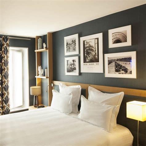 hotel avec dans la chambre a déco 12 idées de têtes de lits inspirées de chambres d 39 hôtels