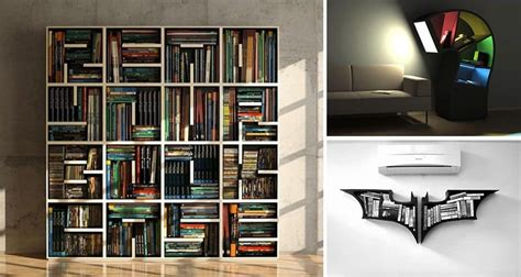 build your own bookshelves creative bookshelf designs every reader would