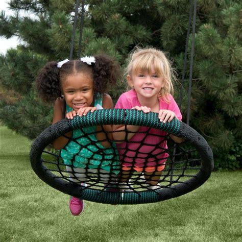 where to buy swings outdoor 100cm tree swing children swing baby