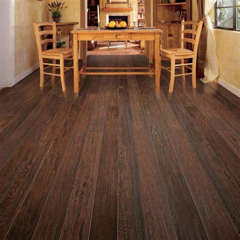 cork flooring for kitchens cork in the kitchen sustainable kitchens 5815