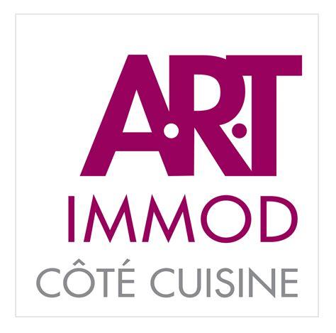 cote cuisine bourgoin artfinance artimmod côté cuisine agencements