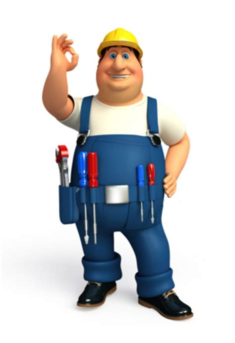 highest rated plumbers plumbing services  toronto