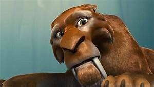 Diego images Diego in Ice Age 2 wallpaper and background ...
