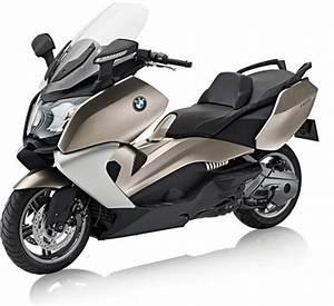 Moto Bmw 650 : lo nuevo de bmw motorrad es la moto scooter 650 gt ~ Medecine-chirurgie-esthetiques.com Avis de Voitures