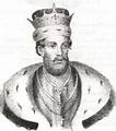 Vasily Yaroslavich Grand Dukes of Vladimir.jpg