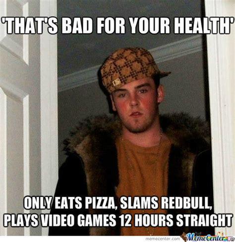 Funny Health Memes - health insurance memes best collection of funny health insurance pictures