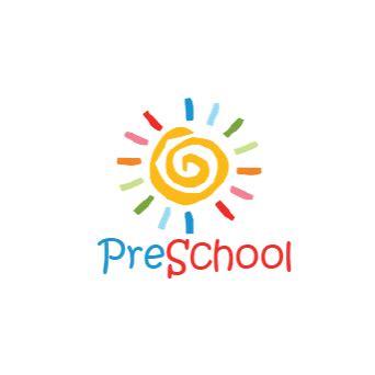 preschool logo bjp elite academy ecole fran 231 aise de 237 | preschool logo