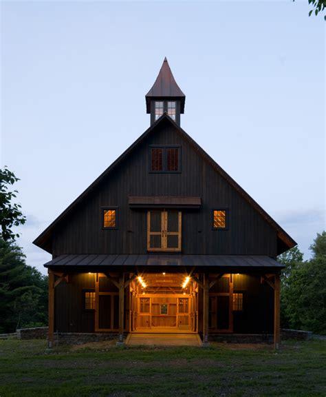 gentlemans barn farmhouse shed  york