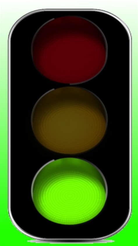 light green light green traffic light clipart clipart suggest