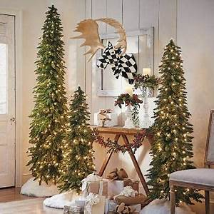 8 best images about Holiday entryway on Pinterest