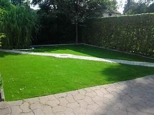Kunstrasen Im Garten : ferienhaus blog kerkhoff gr n ihr kunst rollrasenspezialist ~ Markanthonyermac.com Haus und Dekorationen