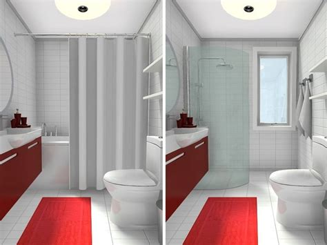 Design My Own Bathroom Free by 99 Best Beautiful Bathroom Ideas Images On New
