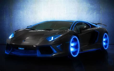 cool car mac wallpaper   mac wallpapers