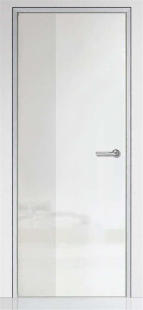 Prezzi Porte Door 2000 by Porte Gruppo Door 2000 Prezzi