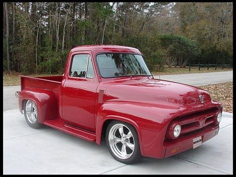 17 best about 1953 ford f100 on to die for trucks and ford trucks