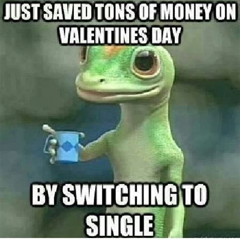 Funny Valentines Day Memes - top 10 best valentine s day memes page 3 the source