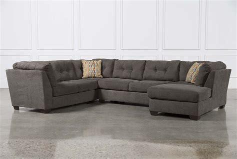 5 piece modular sectional sofa 5 piece leather sectional sofa abbyson victoria 5 piece